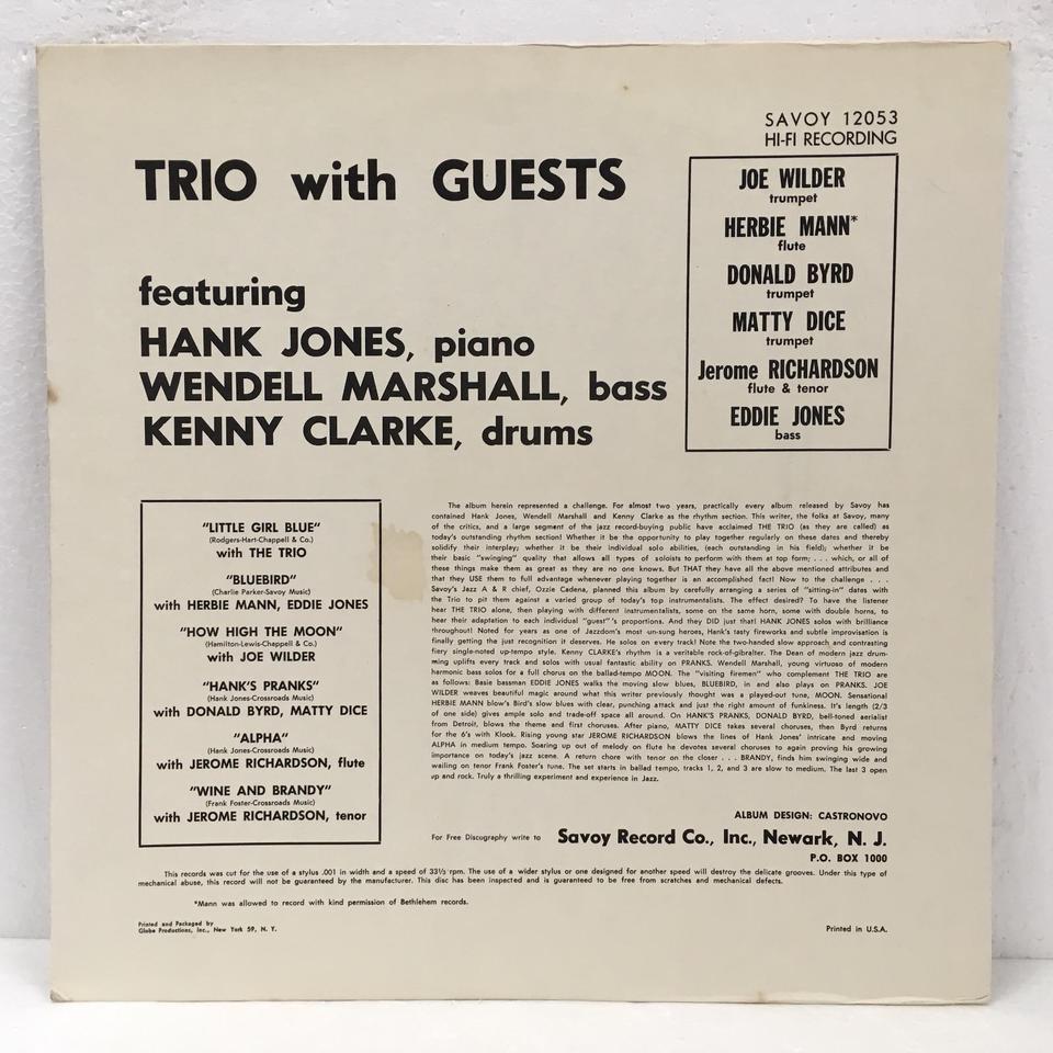 Tríos de Jazz - Página 36 252f3f10