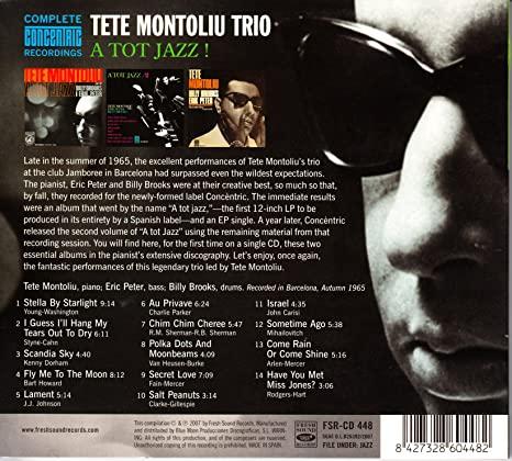 Tríos de Jazz - Página 35 32fd0f10