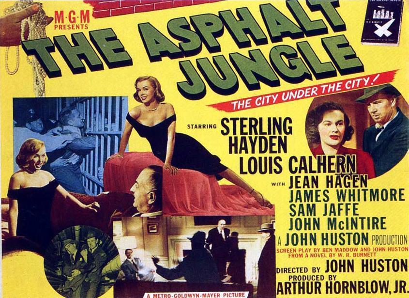 El gran post del cine clásico....que no caiga en el olvido - Página 4 41c8da10