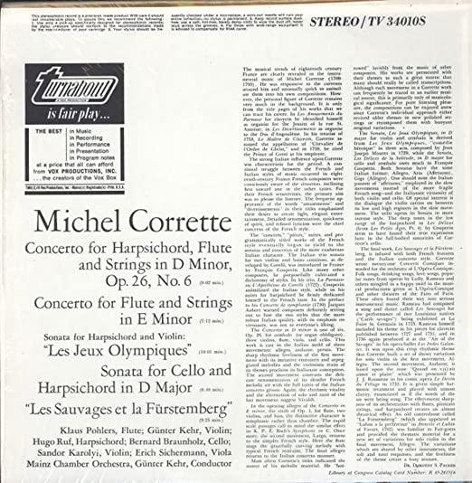 La música de la mañana. - Página 29 64bc1110