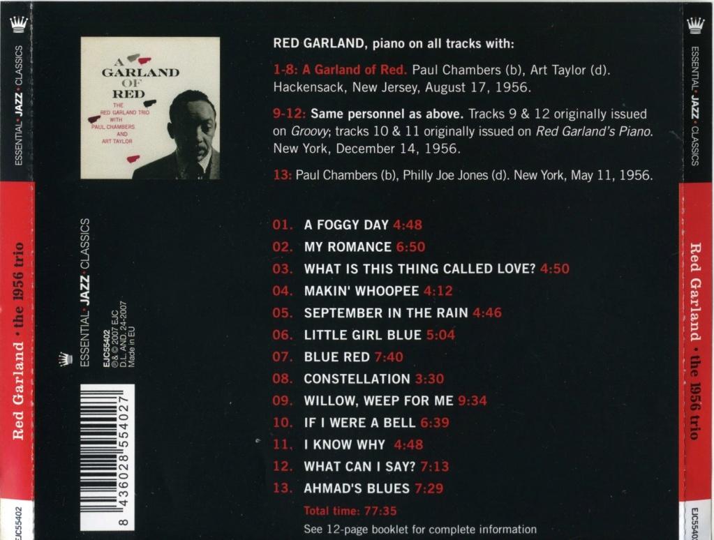 Tríos de Jazz - Página 36 6e161a10