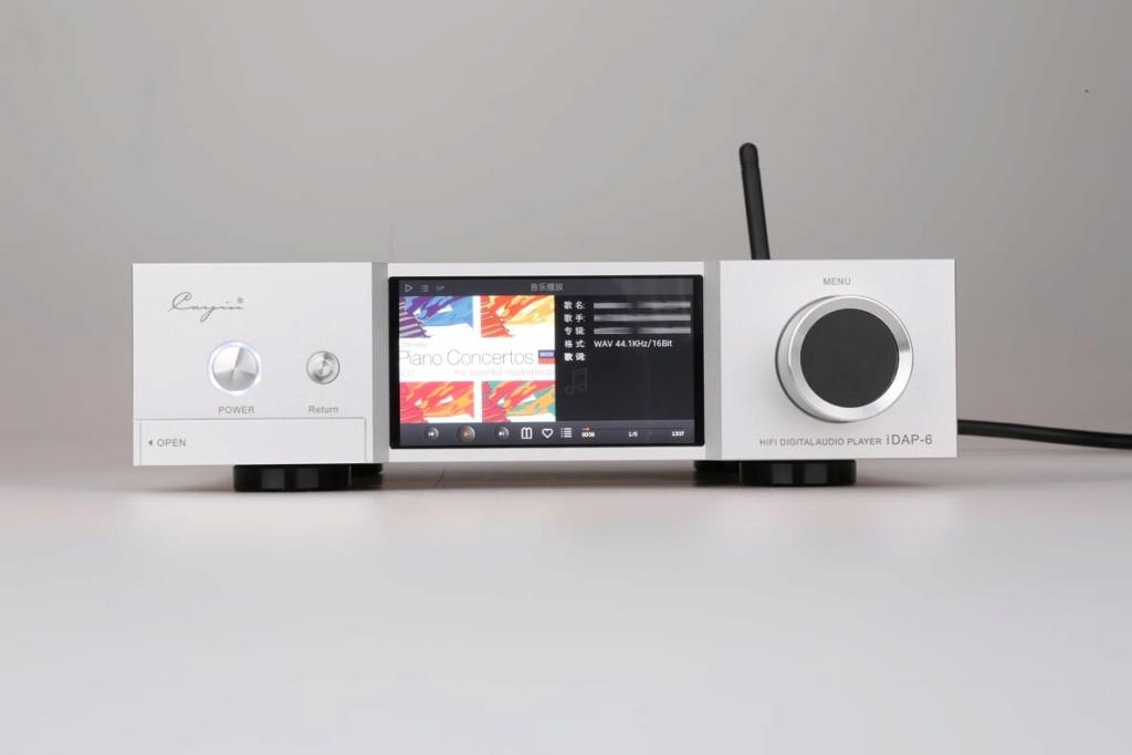 Node 2i vs cambridge audio cxn v2 7d1cde10