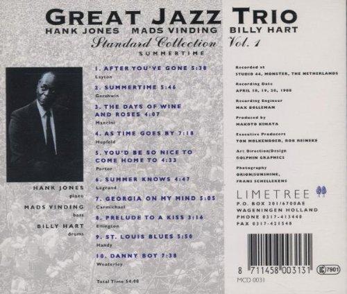 Tríos de Jazz - Página 36 7da05510