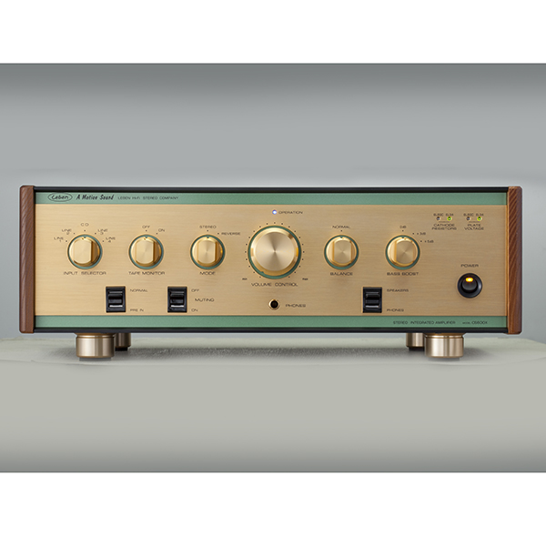 Amplificador para sustituir un Unico SE 7e5da910