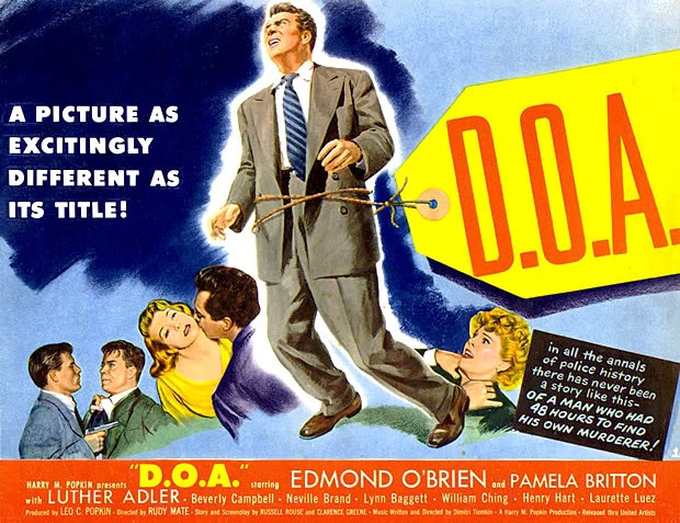 El gran post del cine clásico....que no caiga en el olvido - Página 4 7e8b5f10