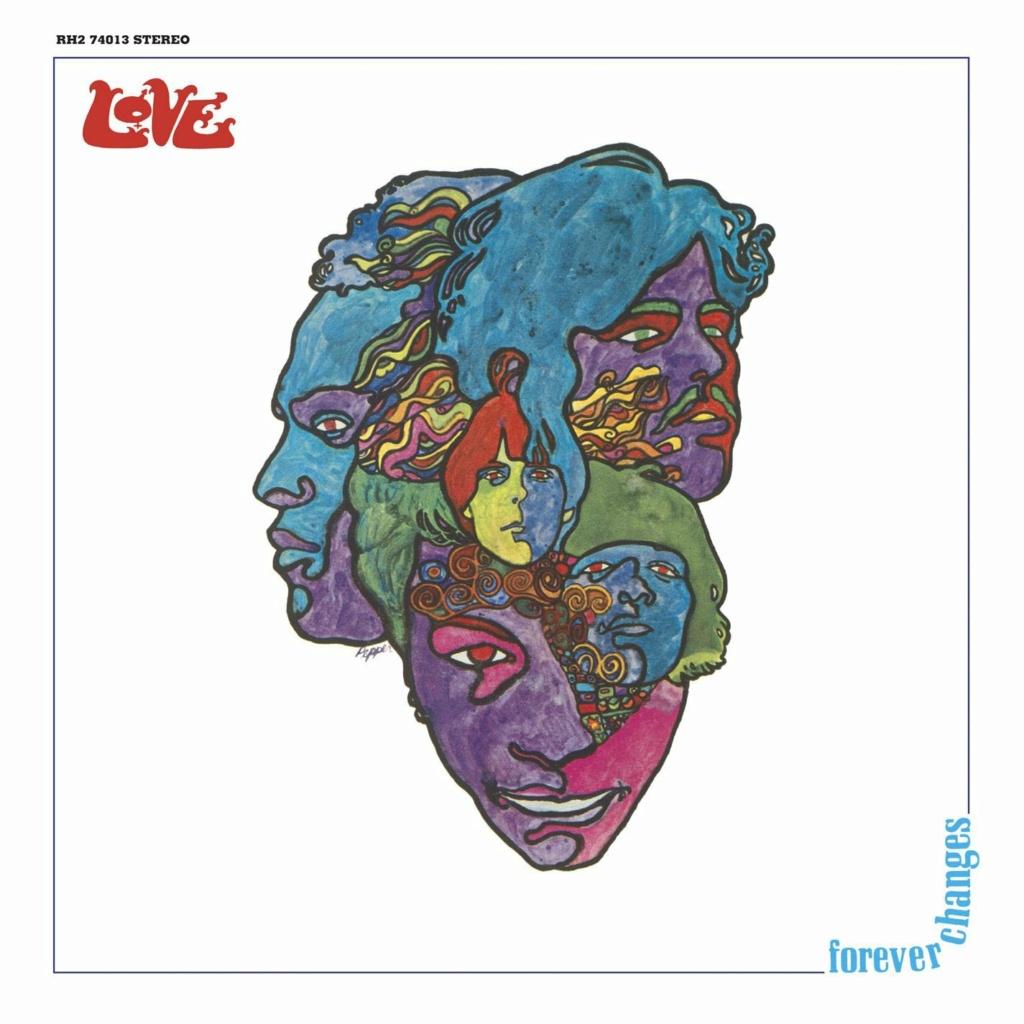 """Tus """"top five"""" discos - Página 2 9ba2b810"""