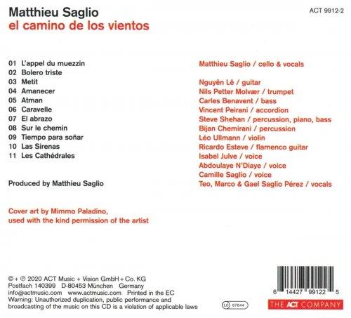 Novedades discográficas - Página 2 A889cb10