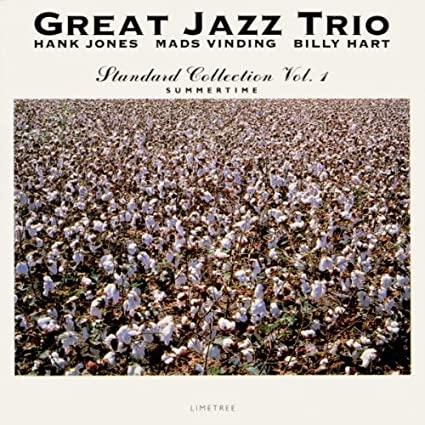 Tríos de Jazz - Página 36 Bc866210