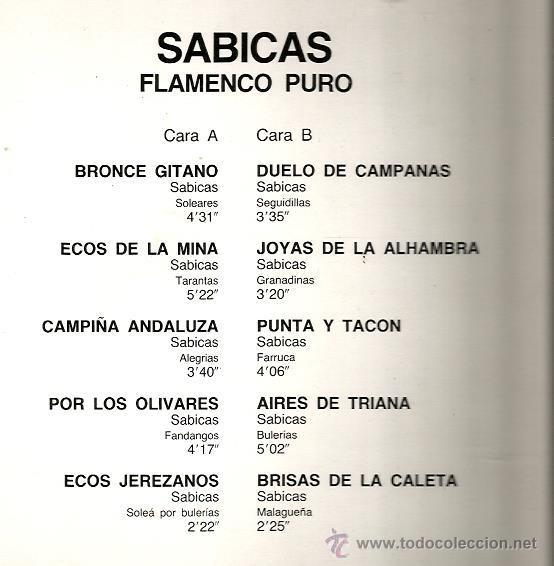 Paco de Lucía y otros C2f4f710