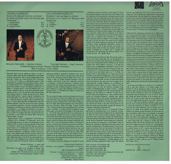 LA MÚSICA DE LA MAÑANA - Página 38 C425f910