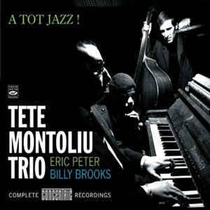 Tríos de Jazz - Página 35 C5194710
