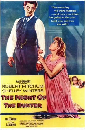 El gran post del cine clásico....que no caiga en el olvido - Página 2 Cea17010
