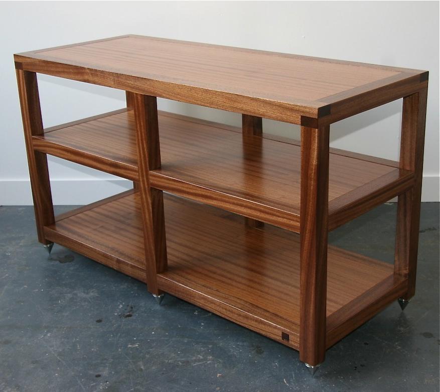 Muebles Db49ca10