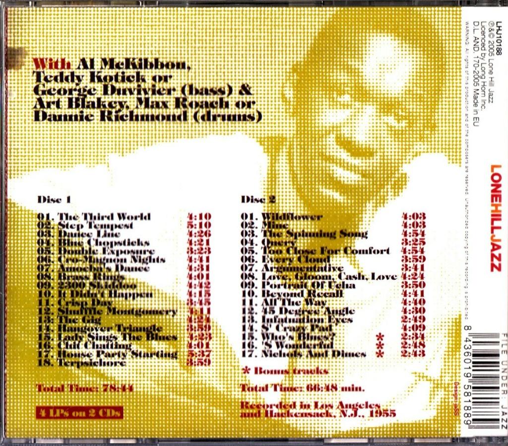 Tríos de Jazz - Página 35 Ffc17a10