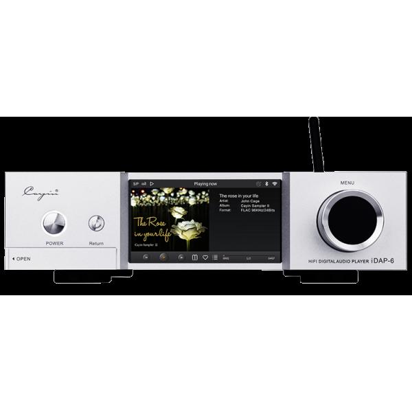 Compra Streamer 500€ aprox, Img_0810
