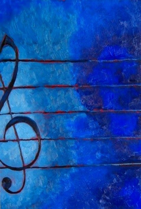 La música de la mañana. - Página 2 Img_0811