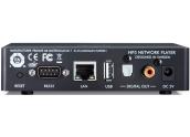 Compra Streamer 500€ aprox, Img_0811