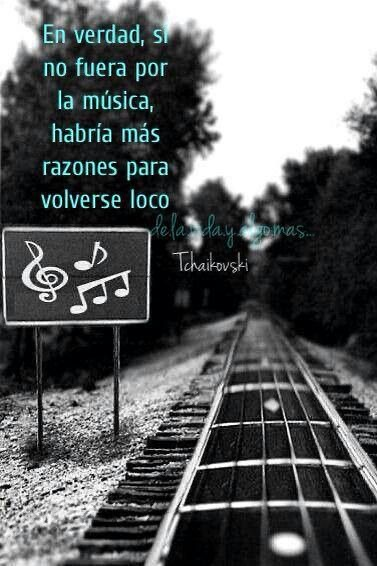 La música de la mañana. Img_2220