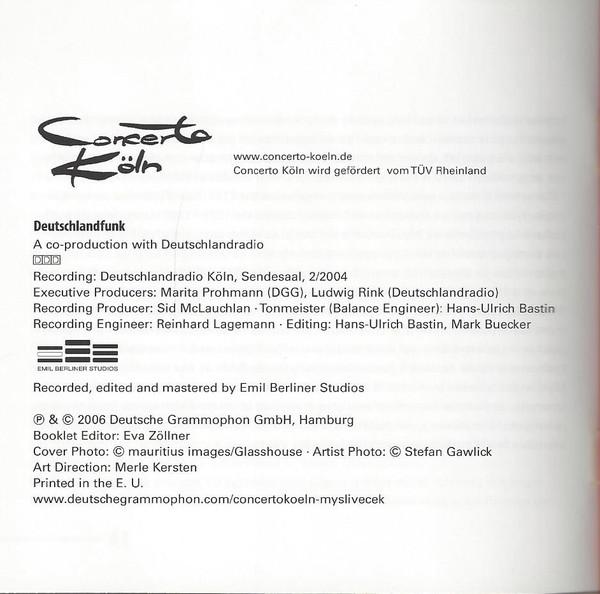 LA MÚSICA DE LA MAÑANA - Página 40 Img_5417