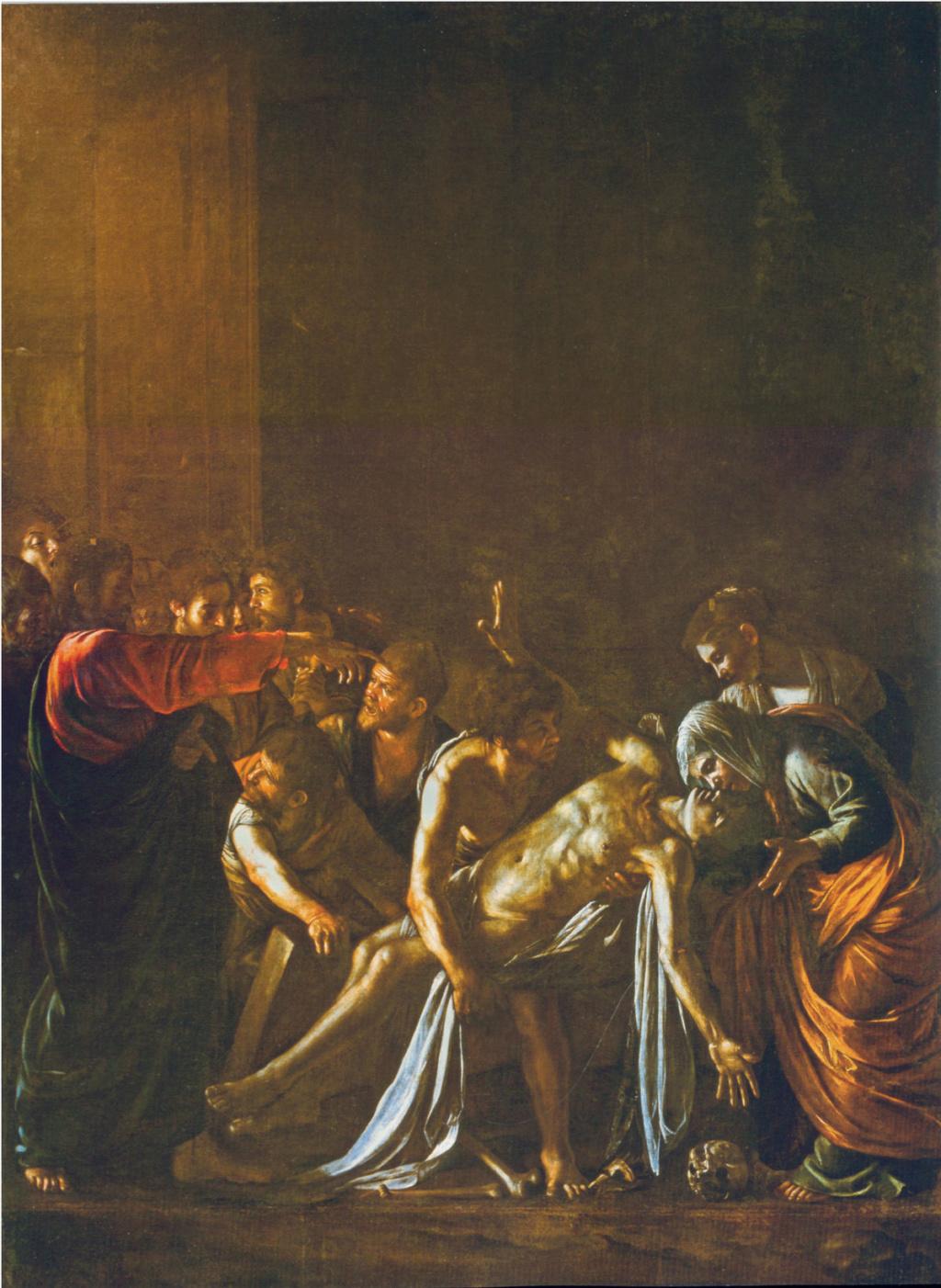 Jésus, le Christ - II - Page 18 1200px11