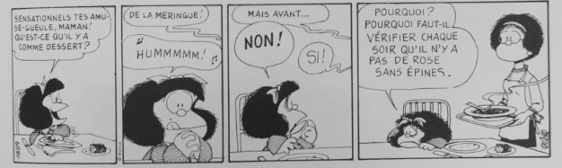 jésus - Humour Spirituel (ou presque) - Page 25 35393110