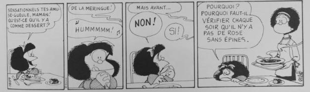 Humour Spirituel (ou presque) - Page 29 35393112