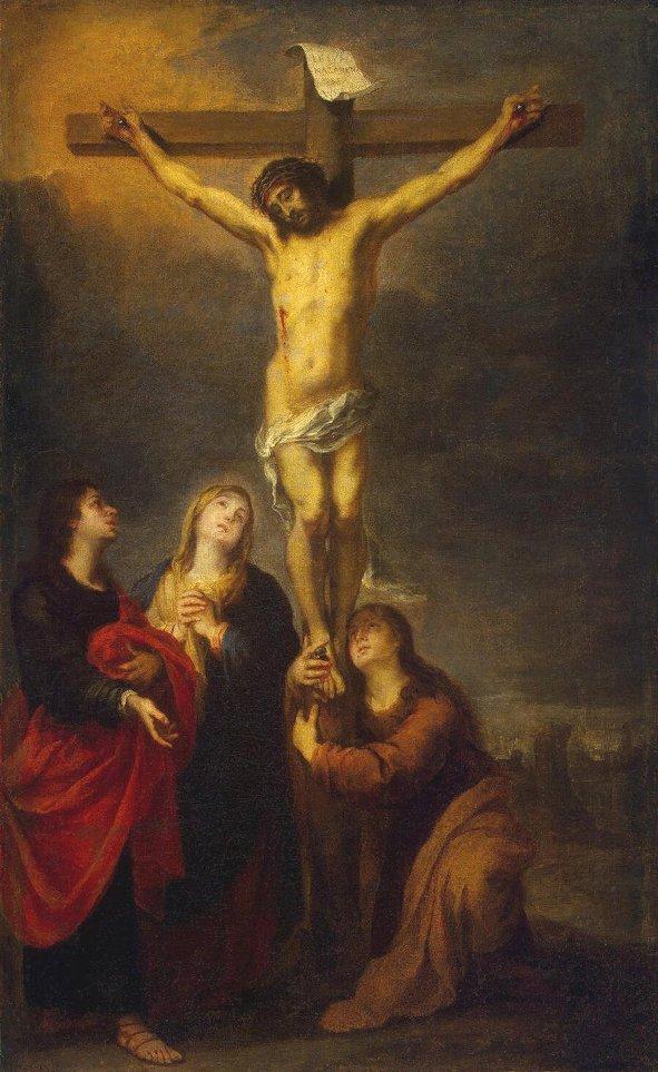 Jésus, le Christ - Page 32 376e2b10