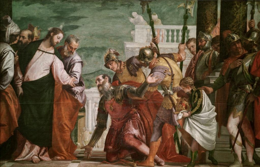 jésus - Jésus, le Christ - Page 31 44253410