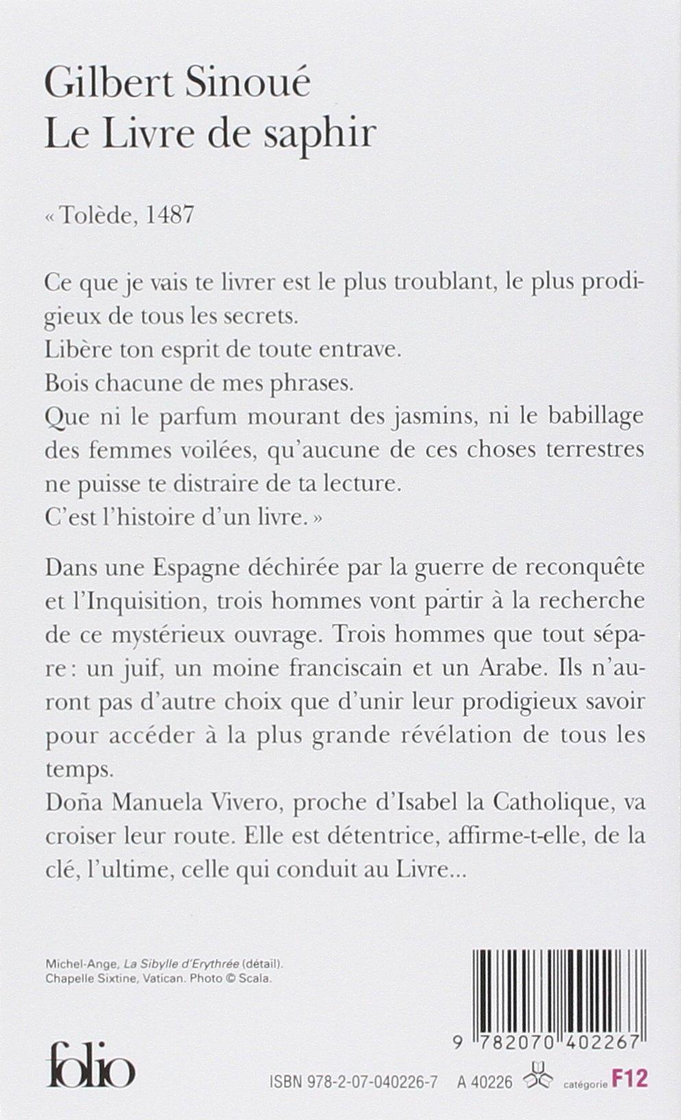 Vos lectures spirituelles du moment - Page 8 71g72s10