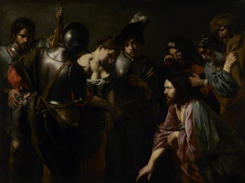 jésus - Jésus, le Christ - Page 31 95382210