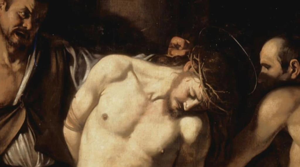 Jésus, le Christ - Page 25 Captur10