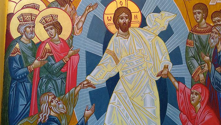 Jésus, le Christ - Page 32 Cultur10