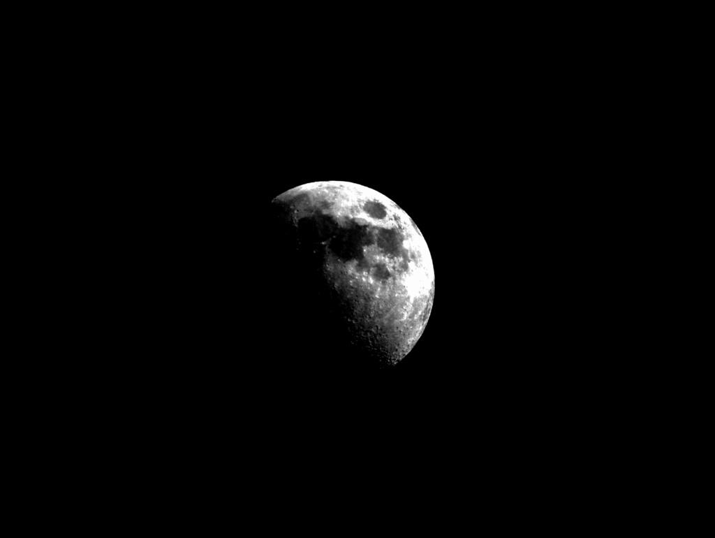 Que savons-nous de la Terre et de l'univers ? Img_0112