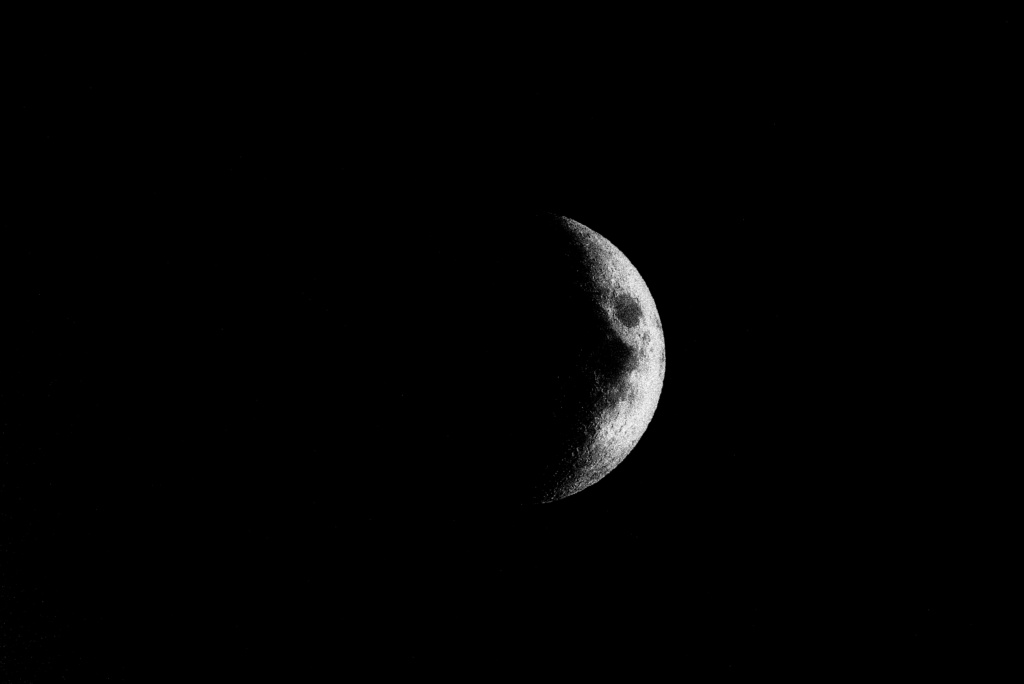 The Moon/La Lune. - Page 18 Img_1410