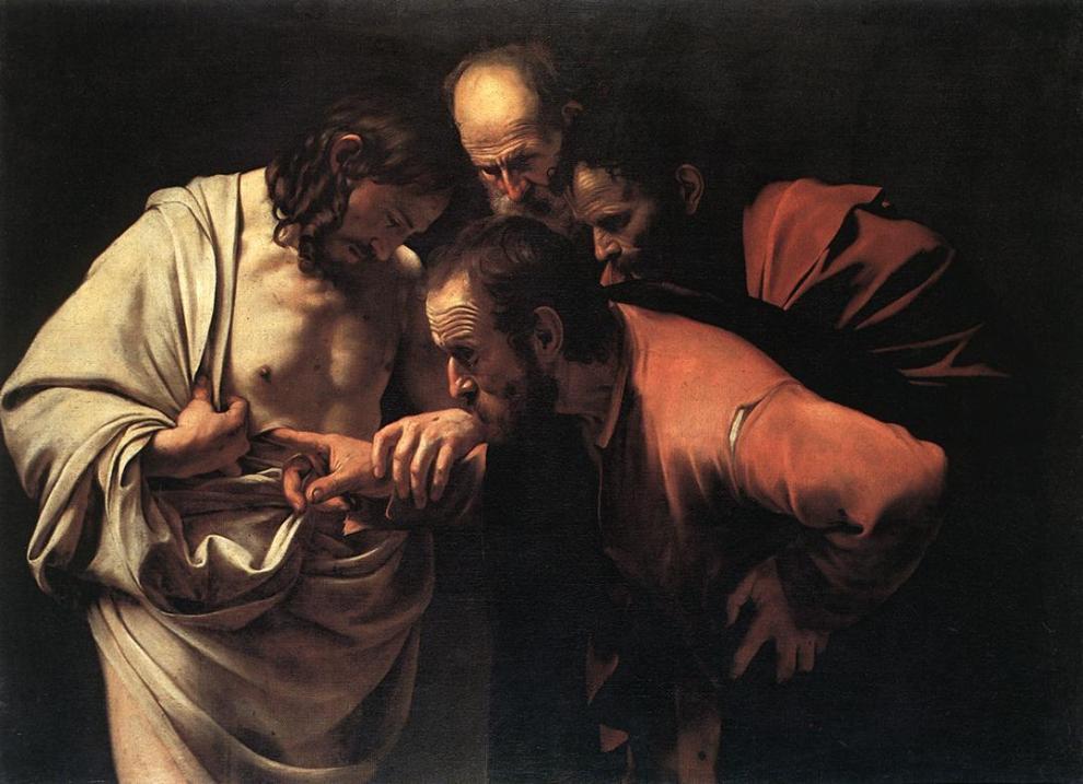 Jésus, le Christ - Page 23 L-incr10