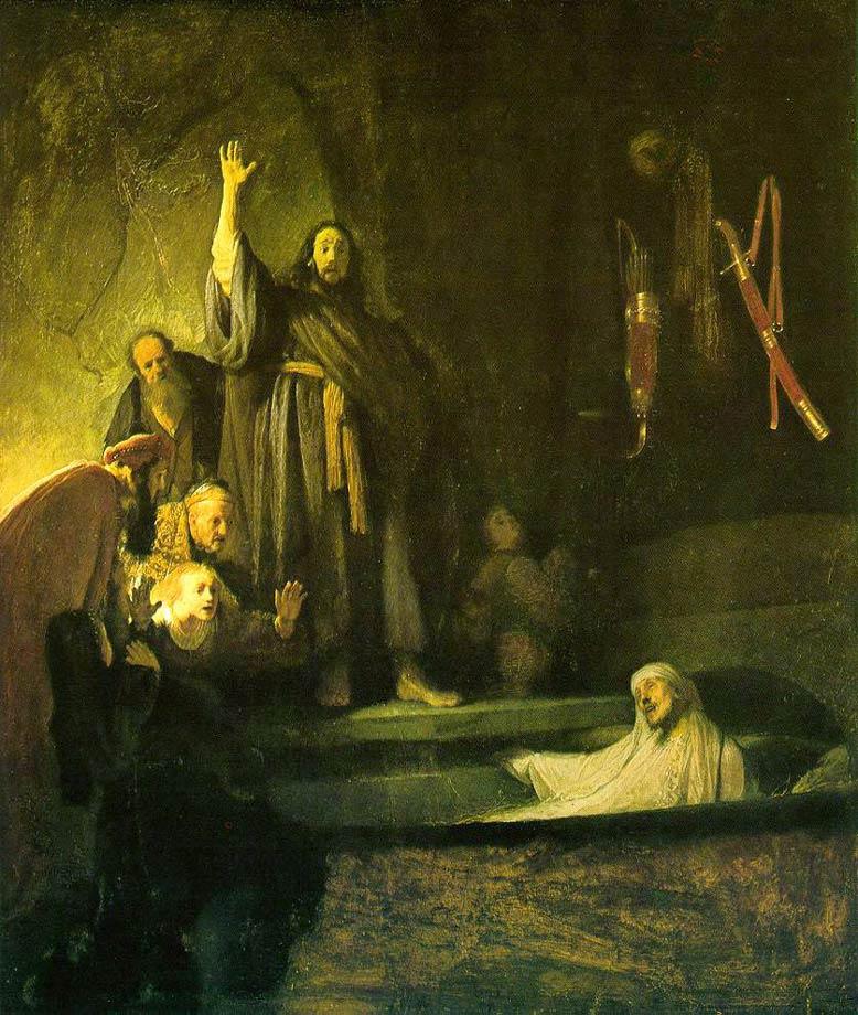 Jésus, le Christ - Page 23 Rzosur11