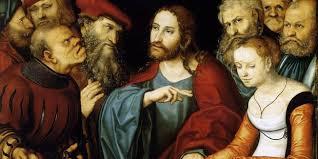 jésus - Jésus, le Christ - Page 31 Tzolzo23