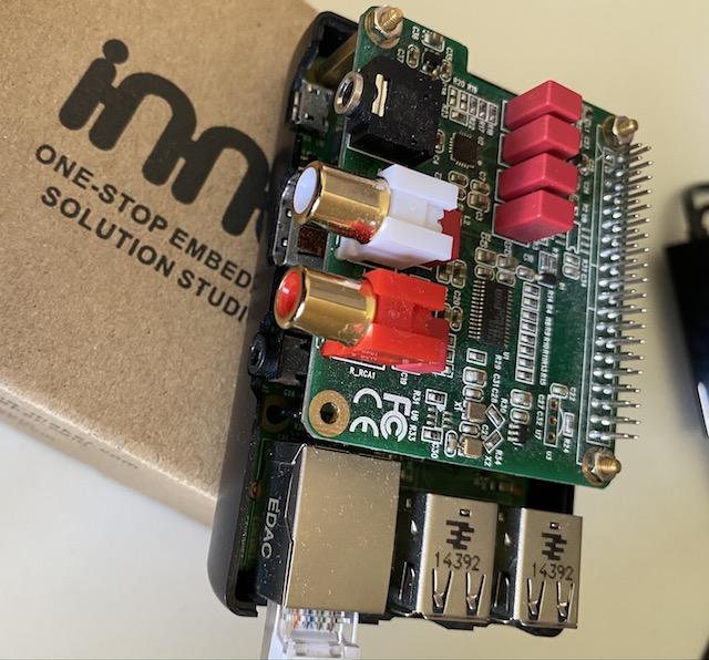 Dudas modelo Rasperry PI, DAC,  memoria software  Img_1120