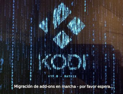 Poniendo al día un tinglado Logitech Media Server - Página 2 Kodi_110