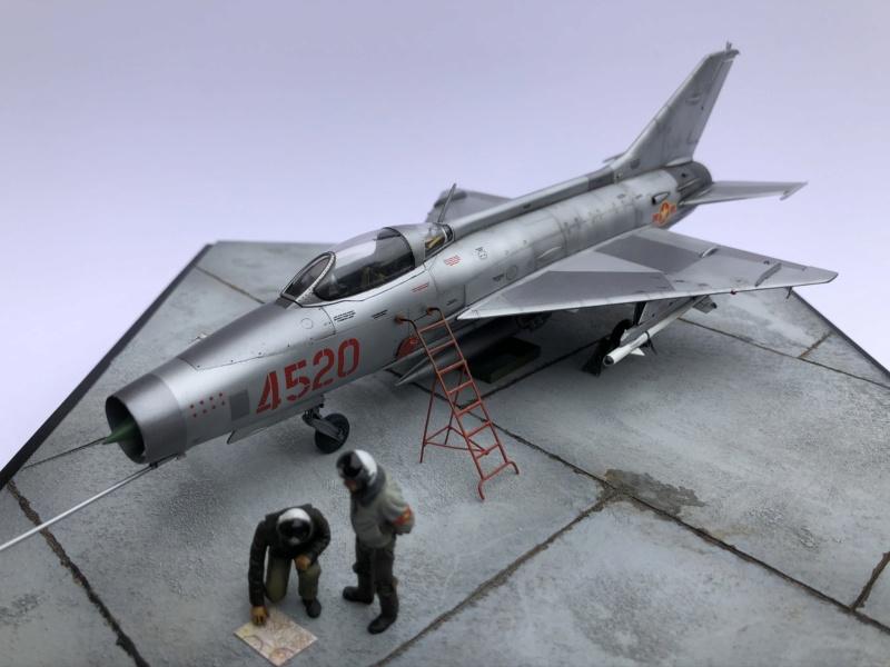 [GB VietNam] MIG21 F-13 VPAF - Page 7 669dd510