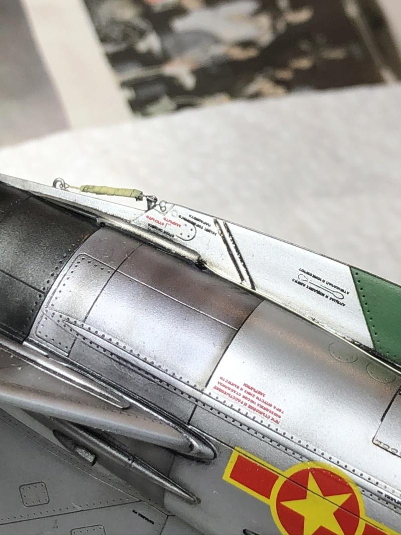 [GB VietNam] MIG21 F-13 VPAF - Page 7 B43ddd10