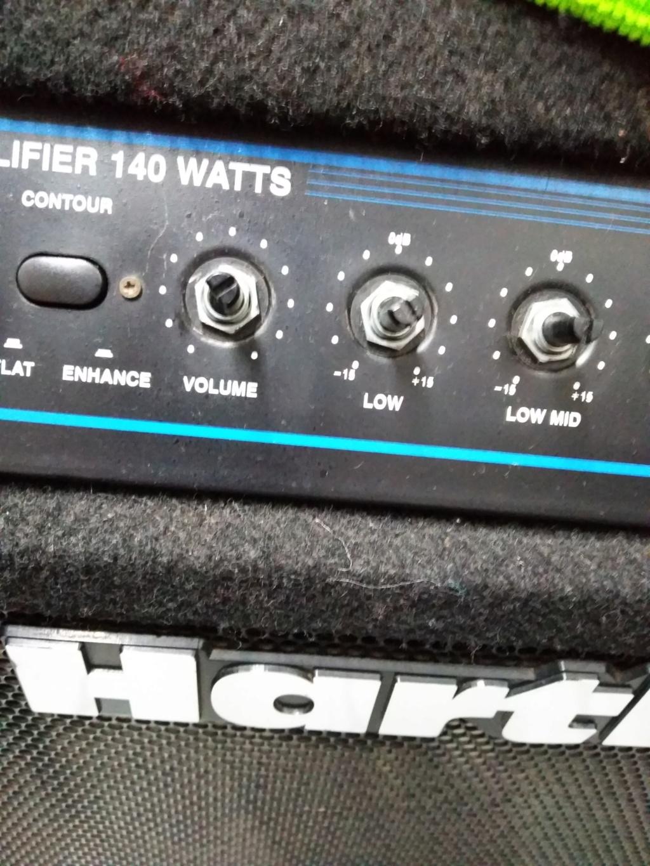 Botão para potenciômetro do ampli Img_2011