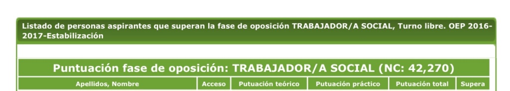 OPOSICION TRABAJO SOCIAL SAS. 459a4410