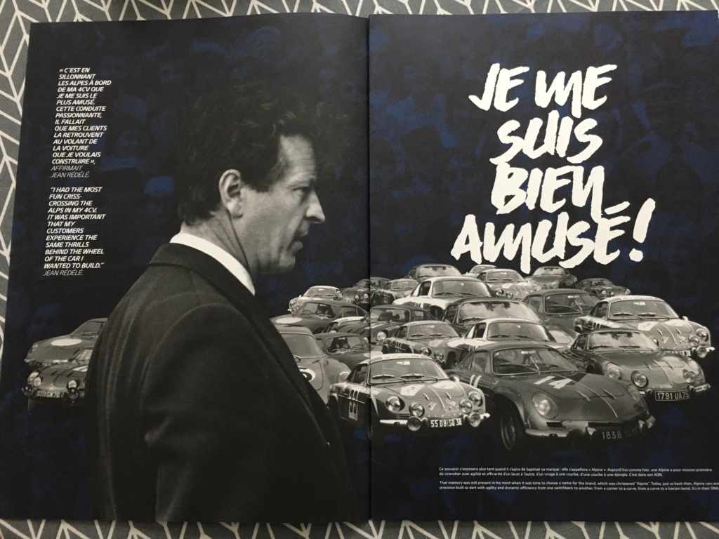 """Aujourd'hui j'ai vu "" par Jossilon - Page 4 Fullsi10"