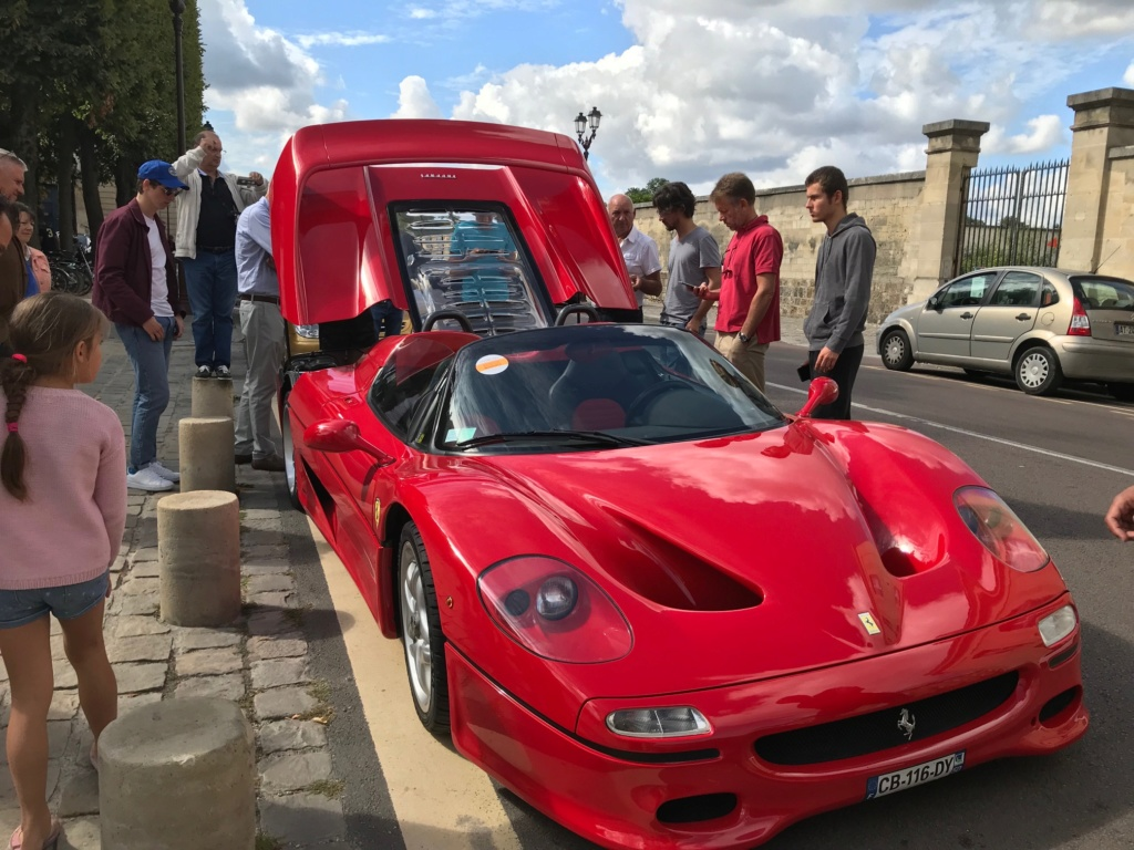 Challenge Photo Auto Passions - Saison 2020 Img_1512