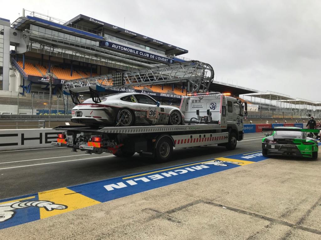 Challenge Photo Auto Passions - Saison 2021 - Page 3 Img_1610
