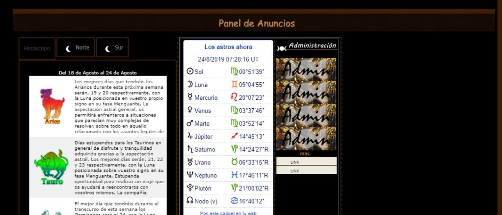 Tablón de anuncios que se oculta y se muestra al hacer click  Sin_tz10