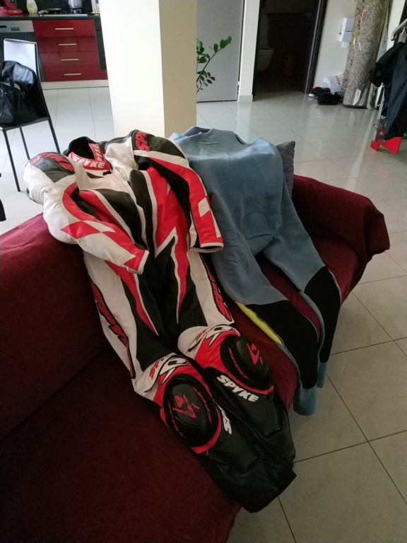 Ολόσωμη στολή Spyke Img_2010