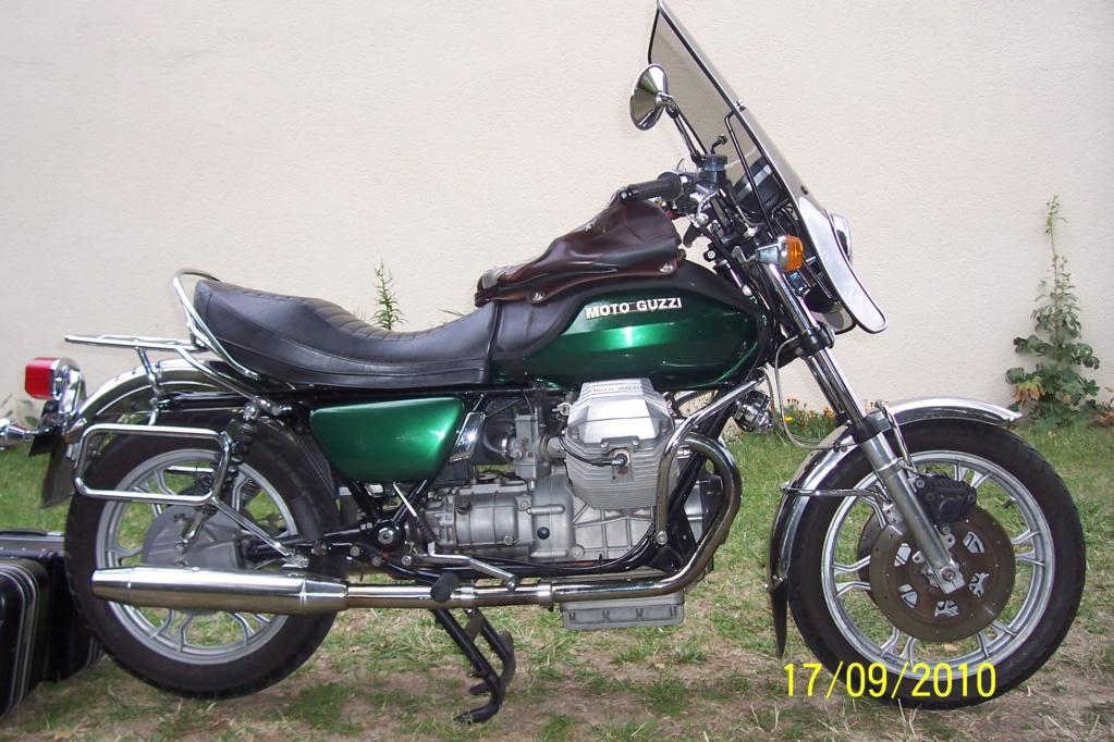 Mes précédentes motos 100_2711
