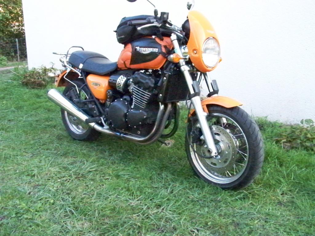 Mes précédentes motos 102_8610